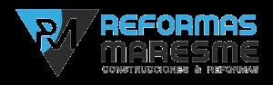 Reformas Maresme