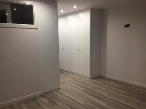 Reforma integral de una vivienda en Caldes d'Estrac